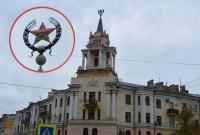"""Украина требует от России предоставить информацию об арестованных в оккупированном Севастополе """"диверсантах"""": РФ использует наших граждан как заложников, - МИД - Цензор.НЕТ 3003"""