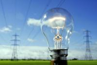 Новини України: Ціни на електроенергію  відпустять у вільне плавання