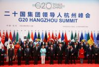 g20 summit Us treasury secretary steven mnuchin has indicated he is planning to raise the subject of cryptocurrency regulation during an upcoming g20 summit.