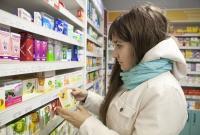 имеет ли право покупатель вернуть лекарство в аптеку Гляди сих