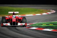 Сколько стоит участие в Формуле 1