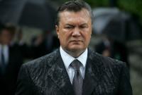 Януковичу можуть винести вирок протягом місяця, - Єнін