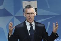 Премьер Литвы призвал восстанавливать контакты с Россией