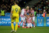 россия поедет на чемпионат мира по футболу