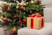 Картинки по запросу подарок мужчине на новый год