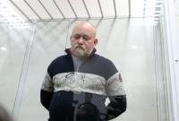 Генпрокуратура отказалась менять Рубана на двух украинских пленных - адвокат
