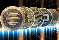 Картинки по запросу мир криптовалют