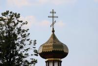 Еще три храма в Винницкой области перешли из УПЦ МП в Православную церковь Украины