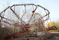 Forbes: может ли катастрофа в Чернобыле повториться?