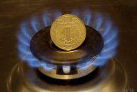 В апреле украинцы смогут платить за газ дешевле установленной Кабмином цены
