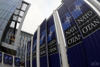 США поддерживают будущее вступление Украины в НАТО, — Волкер