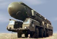 РФ хочет возродить советскую ракету из-за США, — СМИ