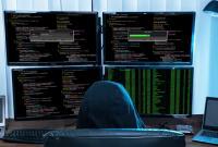 СБУ раскрыла детали кибератаки на ЦИК Украины, ее могли осуществить российские хакеры
