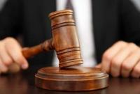 Жителя Киевской области, который насиловал свою 12-летнюю падчерицу, будут судить