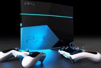 Слухи: в феврале 2020 года Sony официально покажет PlayStation 5 и новые эксклюзивы