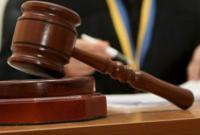В Ровенской области арестовали трёх женщин за торговлю людьми
