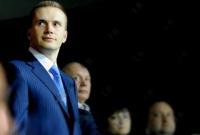 Суд разблокировал счета банка Александра Януковича