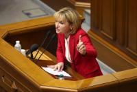 Порошенко призвал Раду ускорить разработку проекта о незаконном обогащении