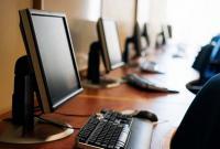 Минобразования хочет определить минимальные требования к компьютерам в школах