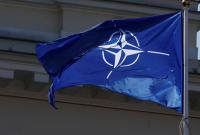 В Лондоне стартует двухдневная встреча лидеров НАТО: будут говорить об Украине