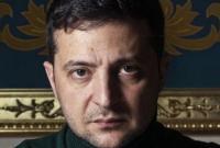 """Зеленский о своей позиции в политическом мире: я не люблю быть """"между"""""""