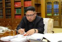 Посол Северной Кореи: денуклеаризация не обсуждается с США
