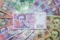 Госстат подсчитал, на сколько выросли доходы украинцев