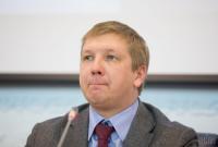Гройсман предложил Коболеву вернуть почти 300 миллионов гривень премии