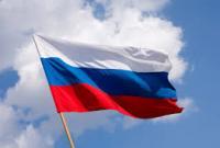 В России пообещали выполнить обязательства по взносам в Совет Европы
