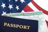 В США ввели новое условие для участия в розыгрыше Green Card