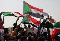 В Судане в ходе протестов неизвестные снайперы расстреляли пятерых студентов