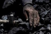 Запасы угля на складах достигли 95% от прошлогодних — Герус