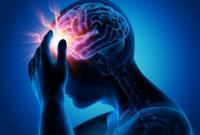 Ученые впервые обнаружили связь между выхлопными газами и раком мозга