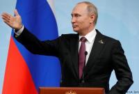 "Путин отбросил встречу с Зеленским вне ""нормандского формата"""