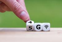 В Минцифры рассказали, когда в Украине появится 5G