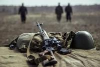 Ситуация на Донбассе: боевики 6 раз нарушили режим тишины