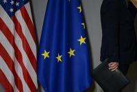 Во Франции прогнозируют негативные последствия из-за новых пошлин США