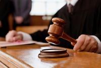 К ОАСК поступил иск об отмене положения Регламента Киевсовета