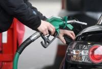 С начала года через украинские АЗС продали бензина на 30 млрд грн