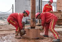 Bloomberg: в 2019 году цена нефти поднимется до $70 за баррель