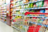 Как изменились цены на продукты после праздников
