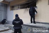 Правоохранители рассказали детали взрыва в одесском ресторане