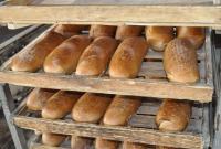За год хлебная корзина подорожала на 22%: в 2019 цены снова взлетят