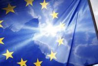 Туристы провели в отелях ЕС 3,1 млрд ночей