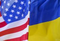 Washington Post: Украина отказалась от грязной работы для Трампа, но нашлась замена