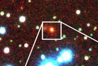 Ученые зафиксировали радиосигналы из космоса, повторяющиеся каждые 16 суток