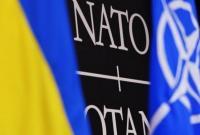 Украина готова к участию в новой программе НАТО, — Загороднюк