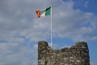 Російська розвідка посилила активність в Ірландії, — ЗМІ