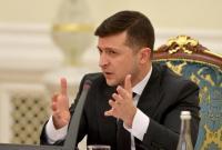 Українські олігархи борються за вплив на Зеленського, – FT