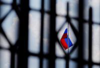 """У конституції РФ з'явиться заборона """"на відчуження російських територій"""""""